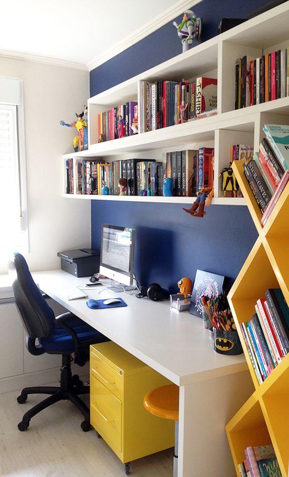 trabalhar_em_casa