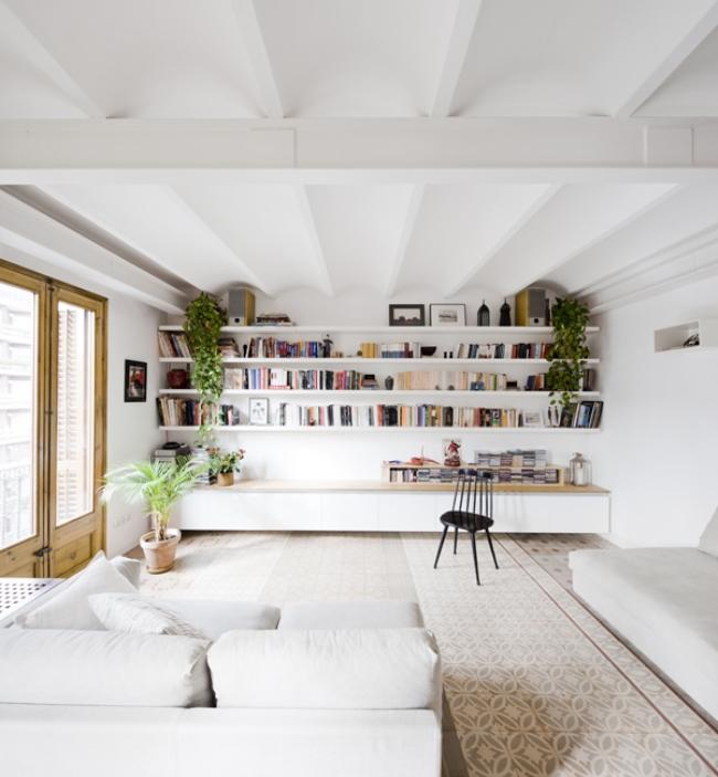 reforma_de_apartamento_em_barcelona