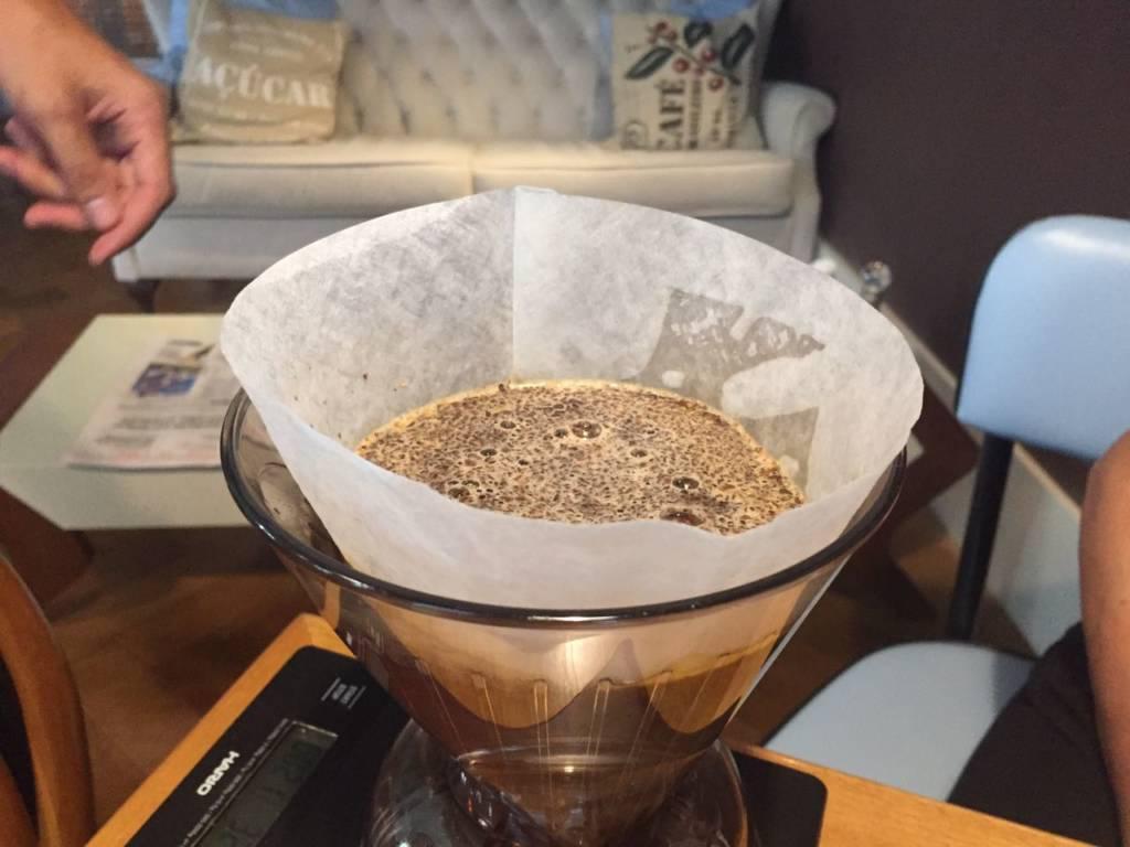vive-le-cafe
