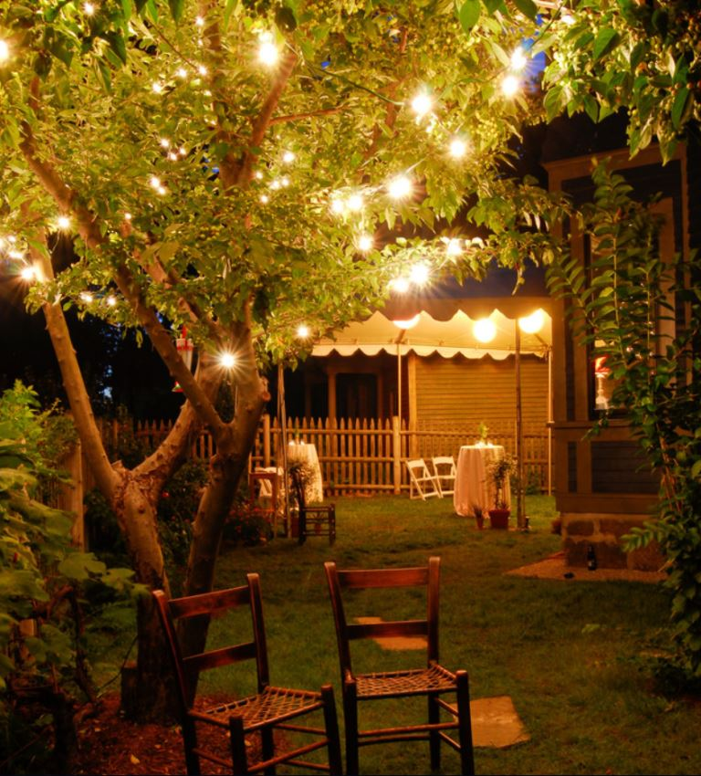 iluminacao_que_encanta
