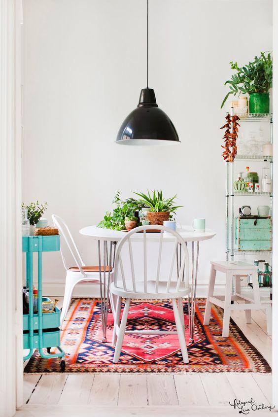 apartamento_pequeno