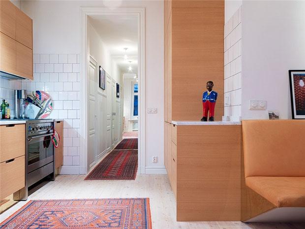 colorido-apartamento-em-estocolmo