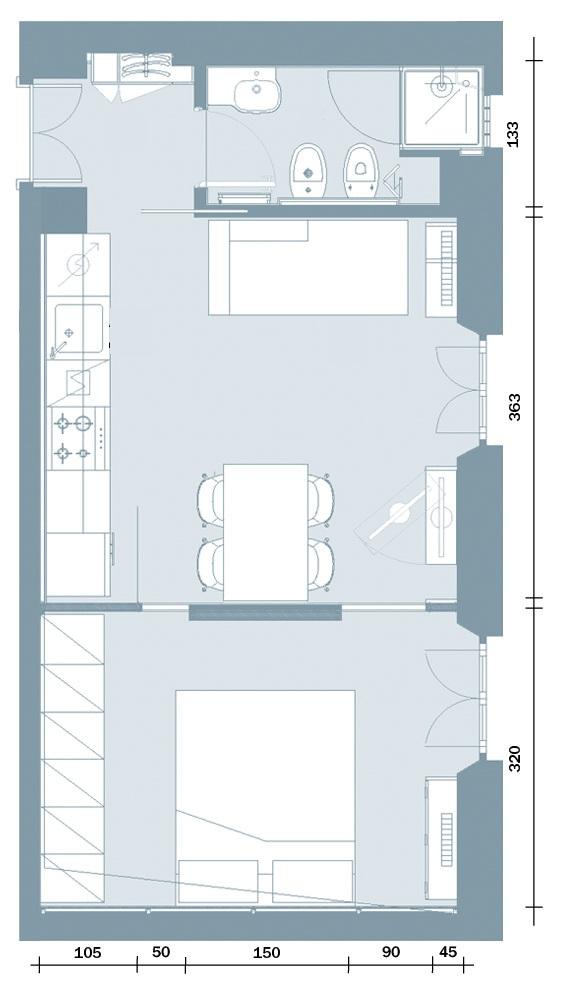pequeno-apartamento-de-35m-em-milao