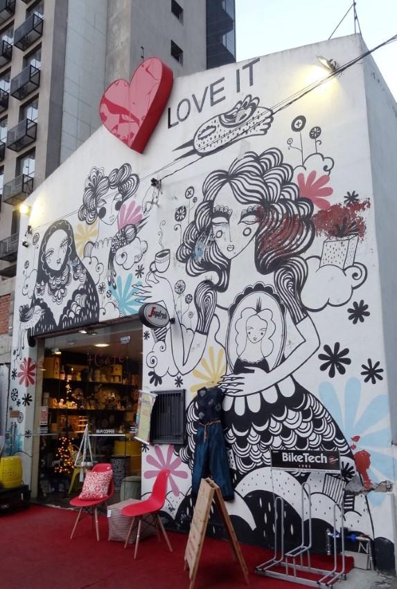 loja-love-it