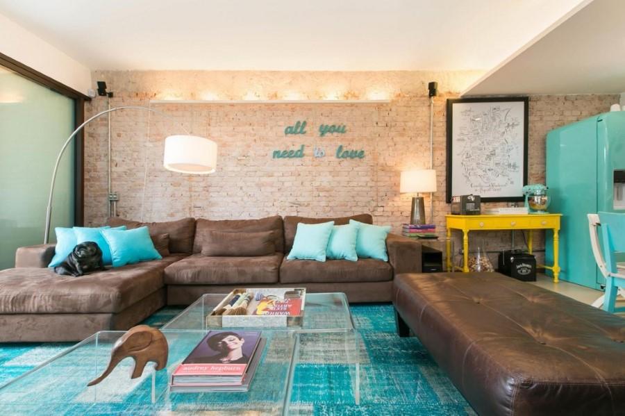 casa-de-vila-itaim-dt-estudio