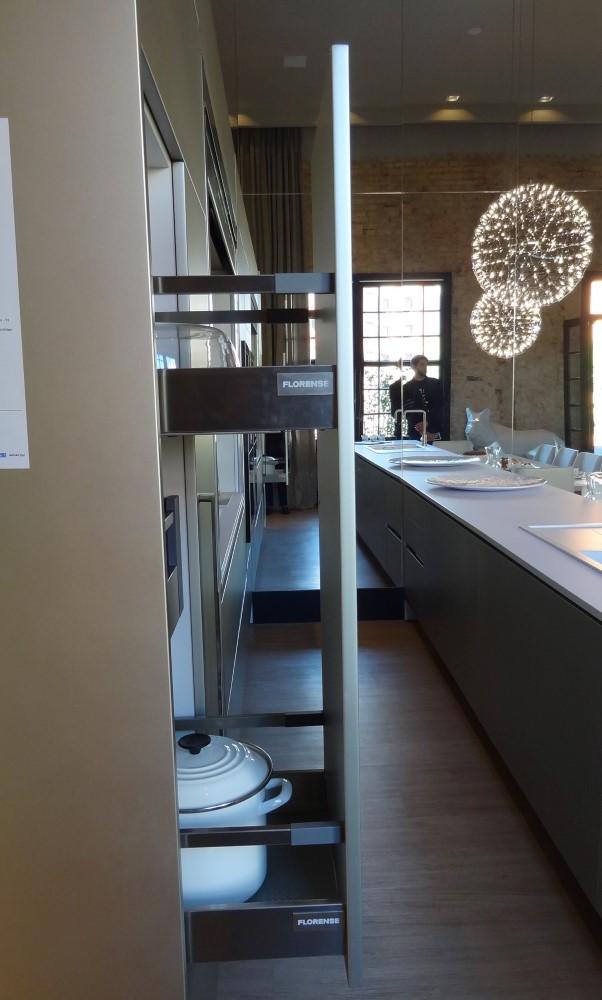 loft-cozinha-aberta