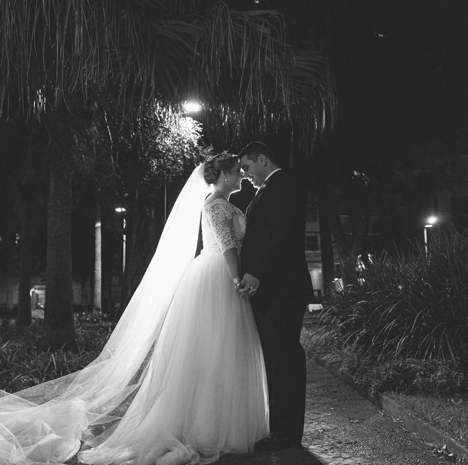 casamento-debora-e-marcelo
