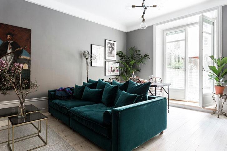 pequeno-apartamento