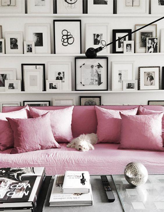 cor-de-rosa-na-decoracao