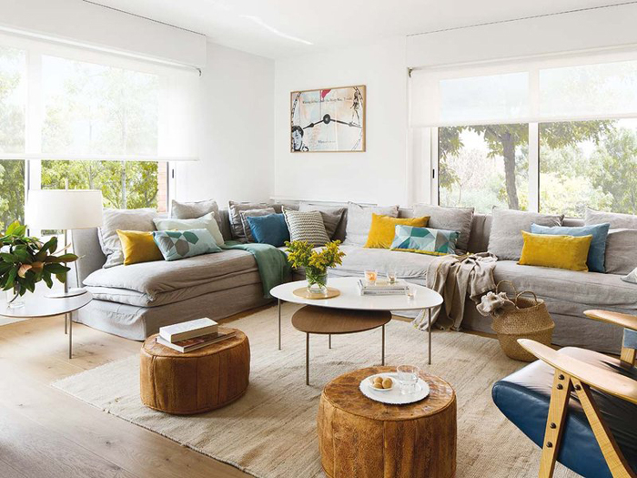 moderno-apartamento-em-barcelona