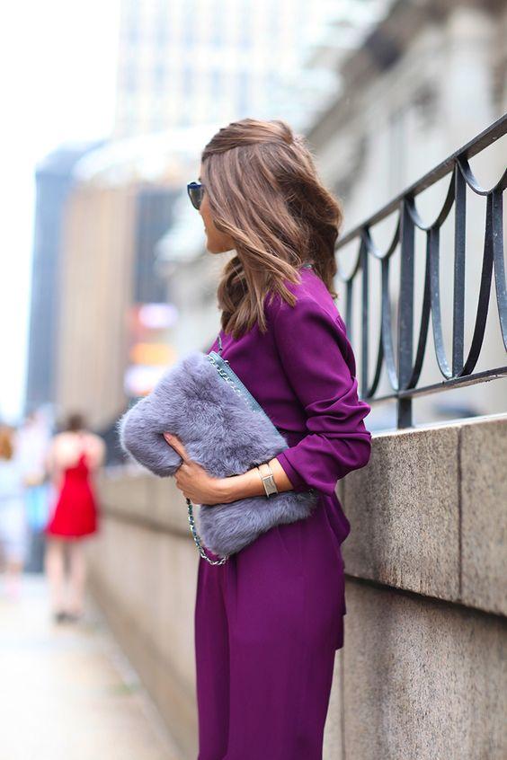 purple, roxo, berinjela