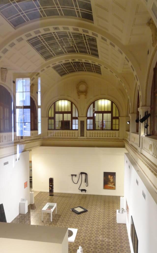 MARGS-e-a-Noite_dos_Museus