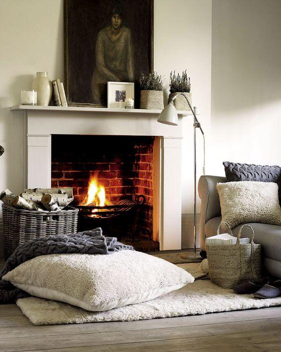 aquecer-a-casa-para-o-inverno