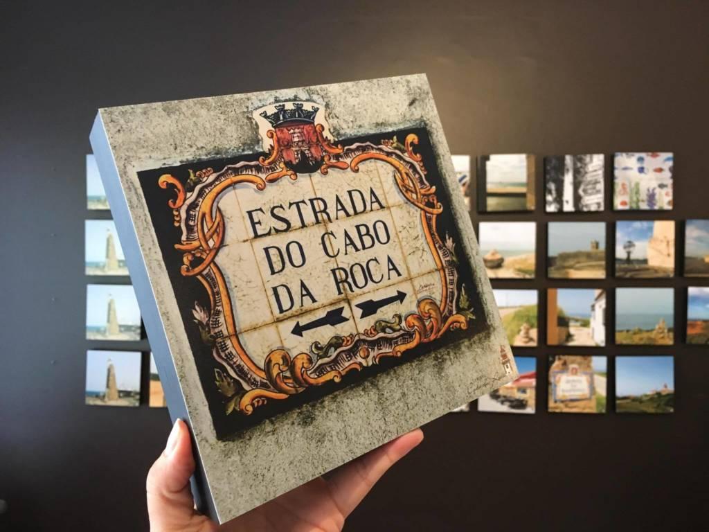 cuadrado-e-gabriel-carneiro-cafe-do-porto