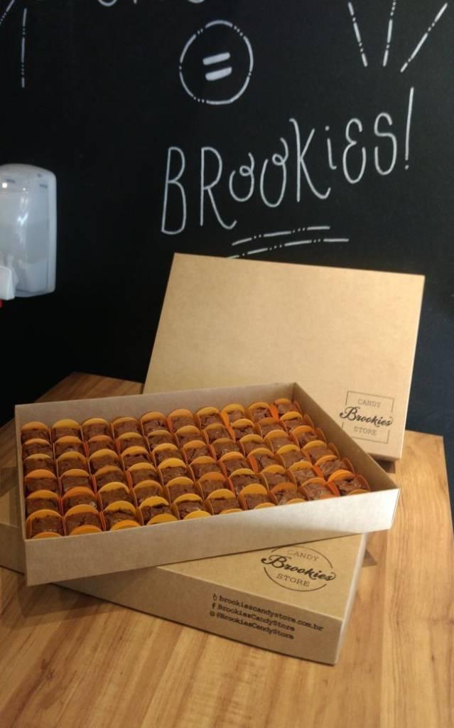 Brokies-candy-store