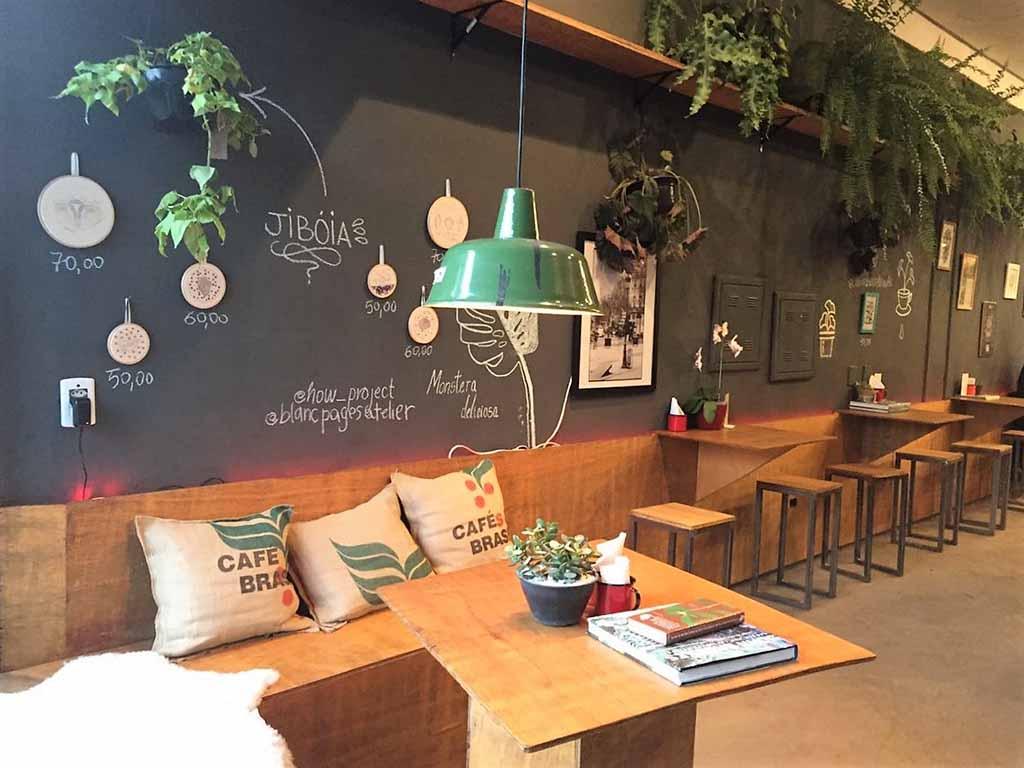 Ginko-788-cafe-e-floricultura