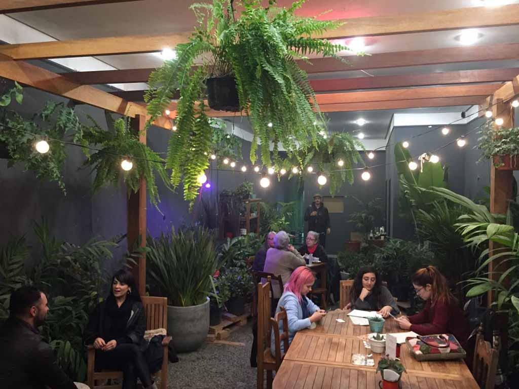 Ginkgo-788-cafe-e-floricultura