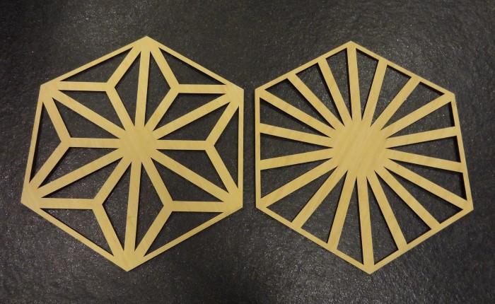 placas-auto-adesivas-mosarte