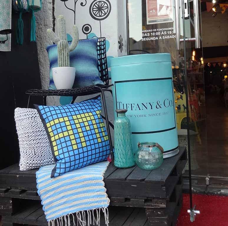 azul-tiffany-na-loja-love-it
