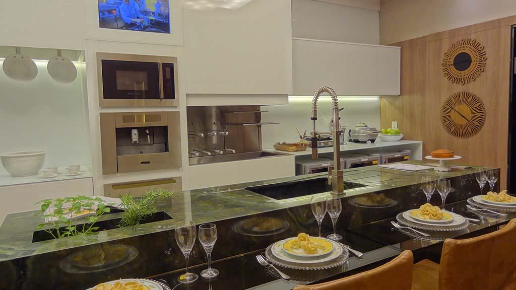 cozinha-gourmet