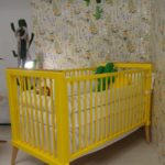 suite-do-bebe-arquiteta-mariana-fogliato