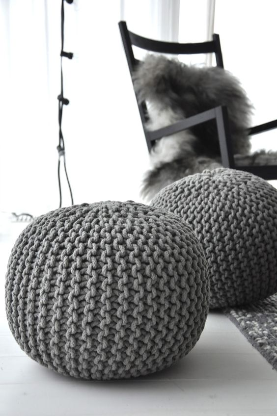 trico-gigante