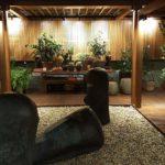terraço-jardim-estudio-phn