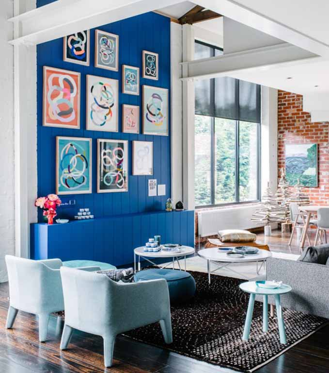 moveis-e-paredes-na-mesma-cor
