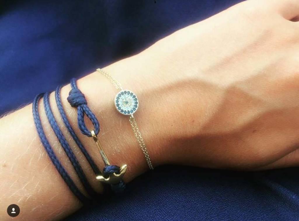 azul-marinho-o-novo-preto