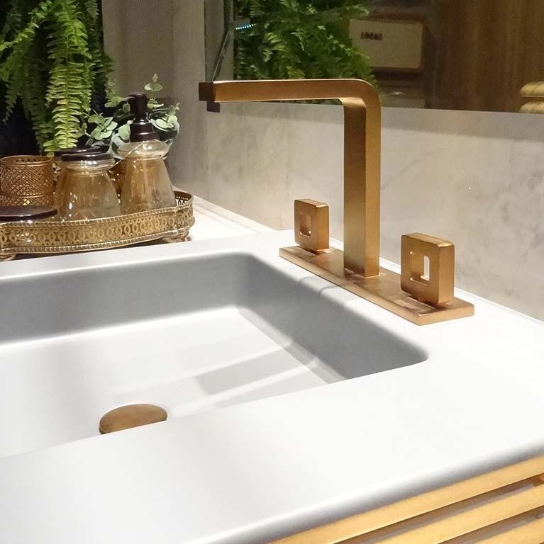banho-da-suite-de-estar