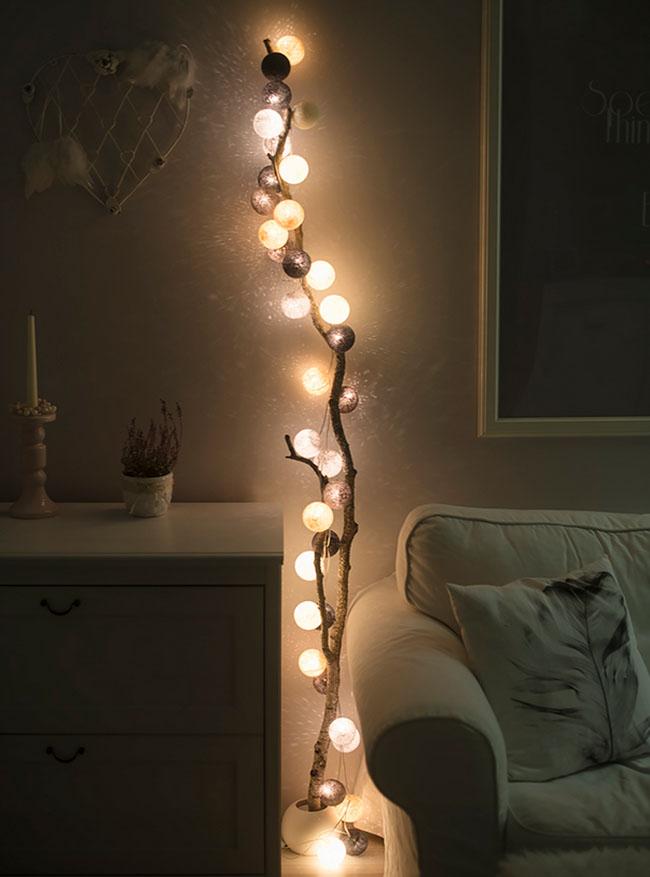 cordoes-de-luz-ou-bolinhas-de-luz