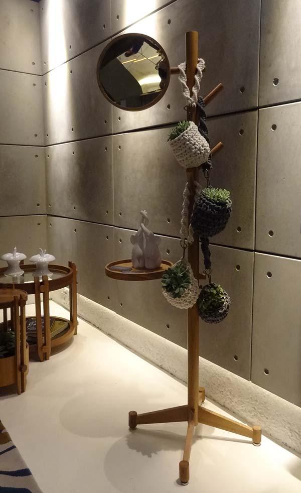 sky-lounge-arquiteto-daniel-wilges