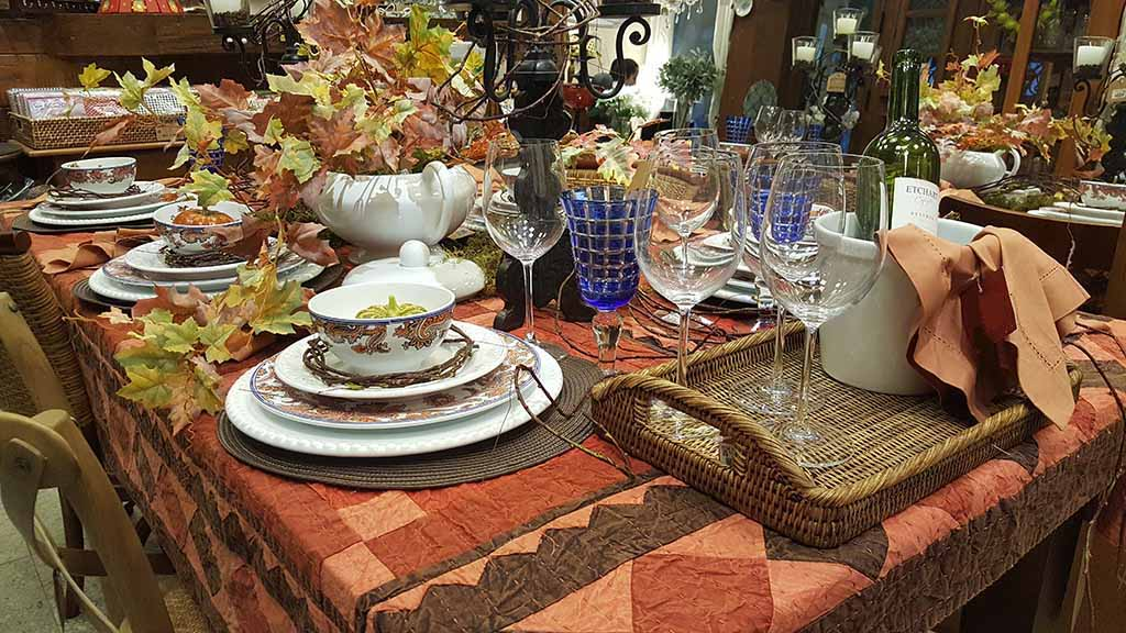 mesa-de-inverno-art enossa