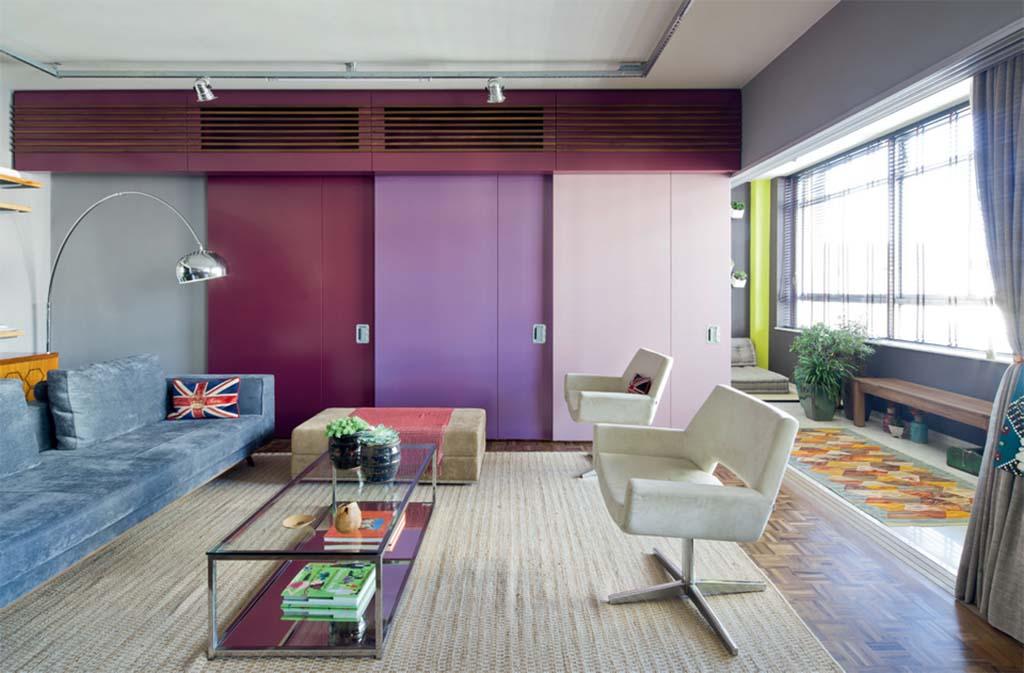 portas-coloridas