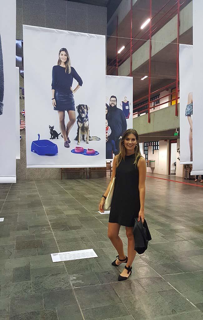 julia-dias-uniritter-design-para-o-cotidiano
