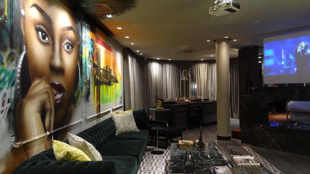 street-loft-arquiteto-sandro-jasnievez