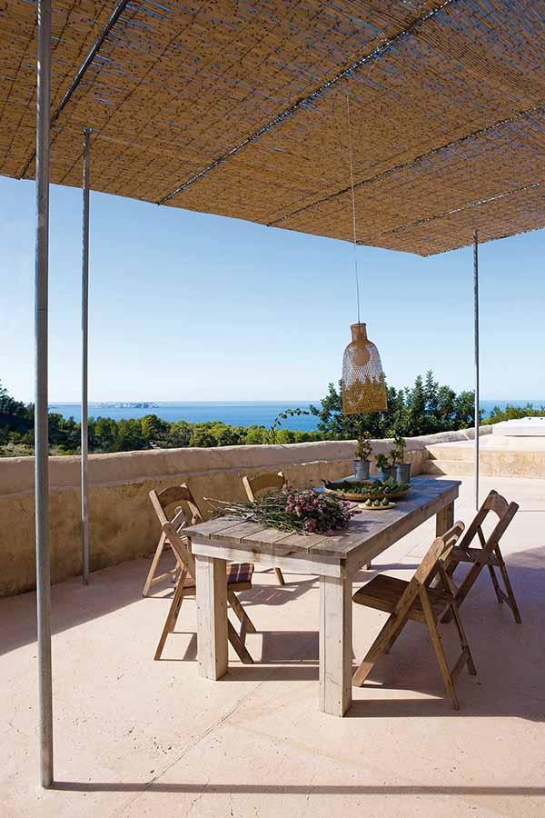 Ibiza-casa-de-nani-marquina