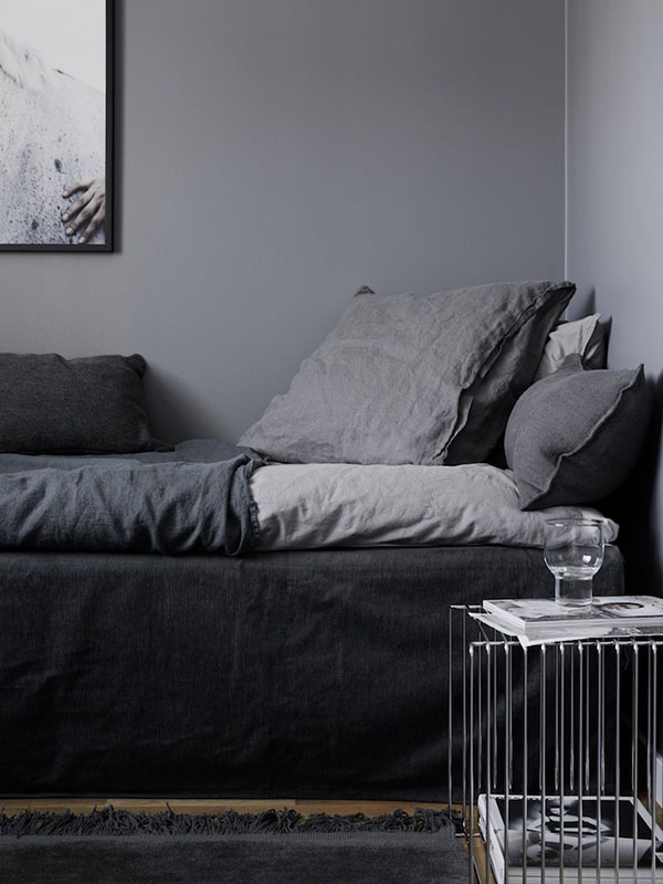 suave-casa-escandinava