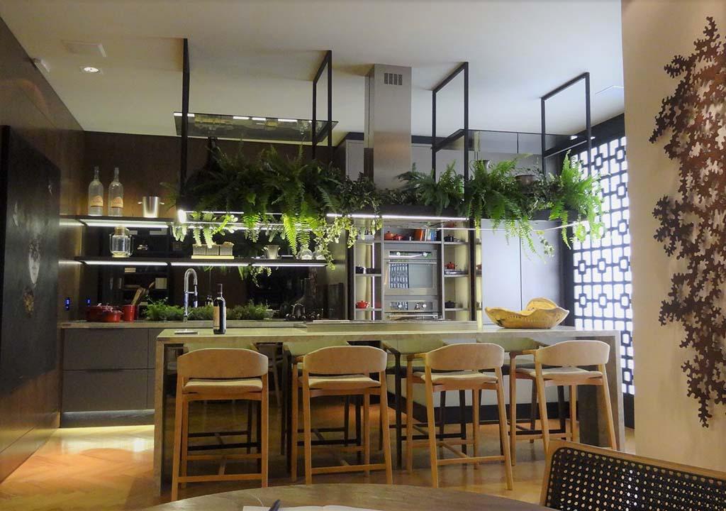 lounge-gourmet-petits-secrects
