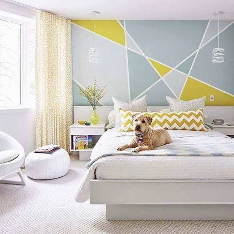 paredes-geometricas-DIY