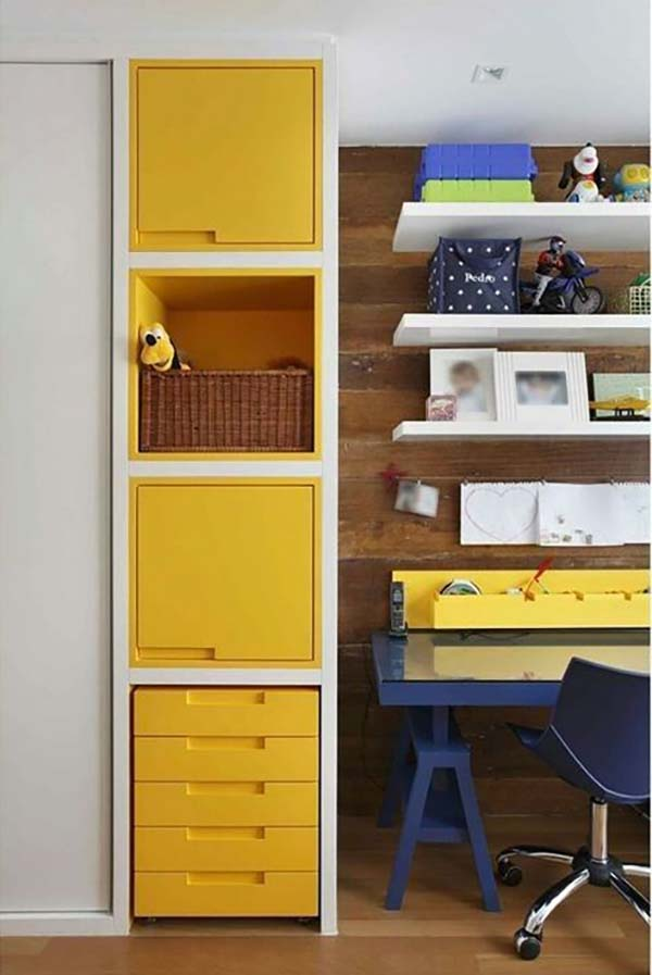 cores-de-dia-azul-e-amarelo