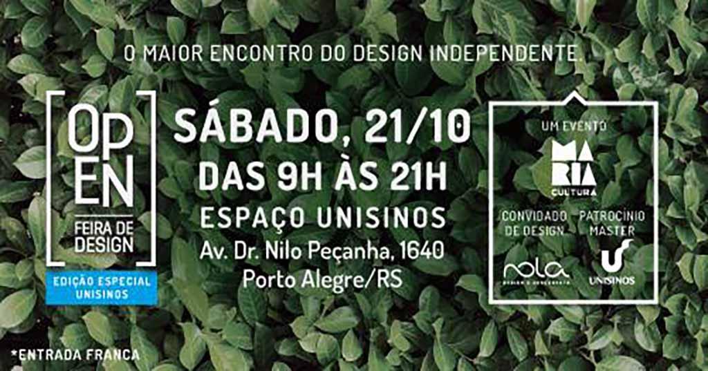 Open-Feira-de-Design-UNISINOS