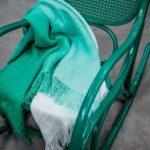 cadeira-de-balanço-um-pouco-de-nossa-historia