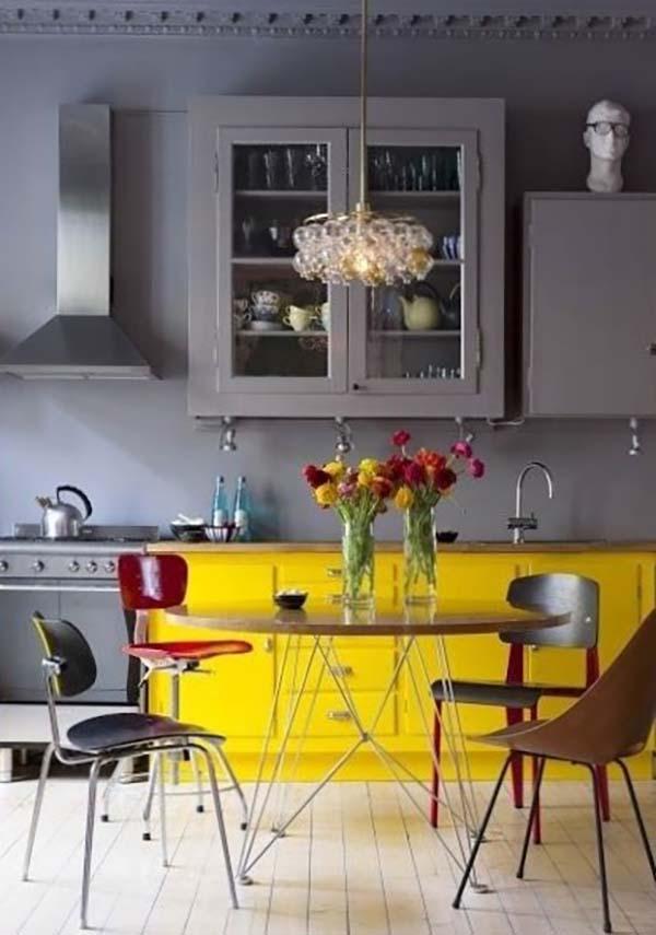 amarelo-pantone-verao-2018