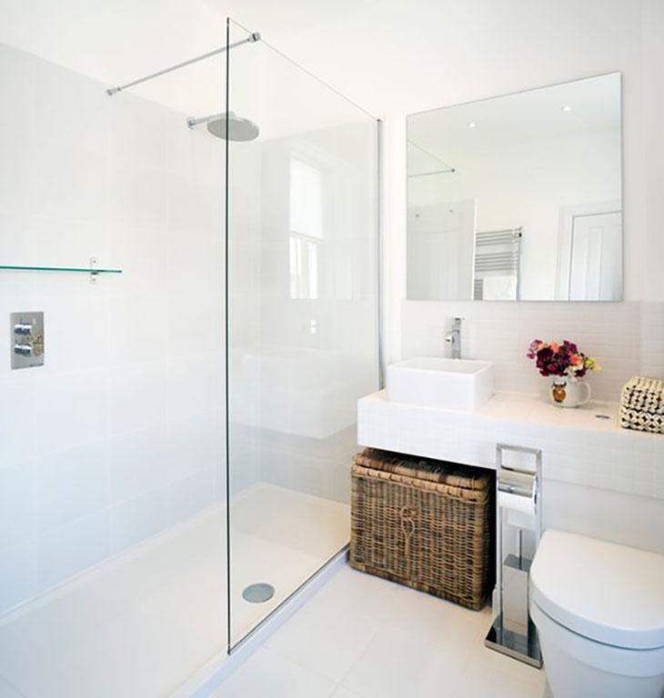 banheiro_branco