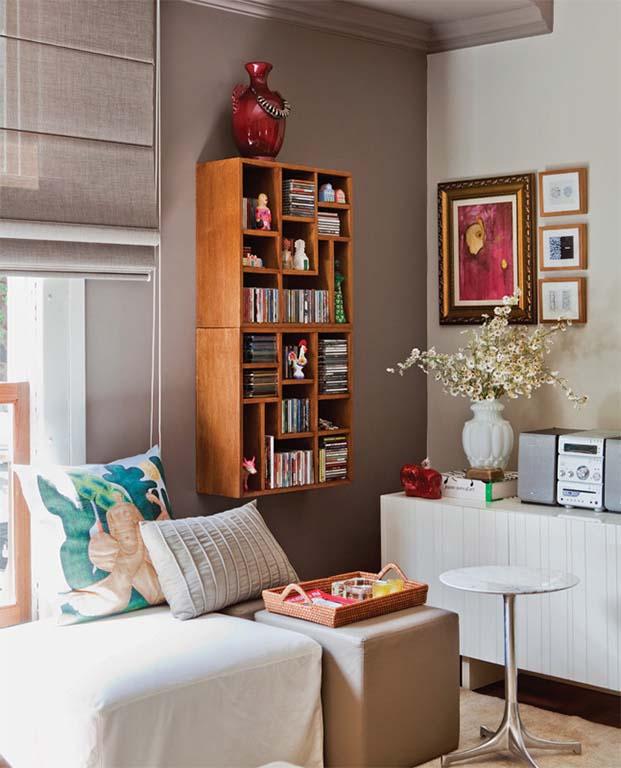 pequeno-apartamento-em-salvador