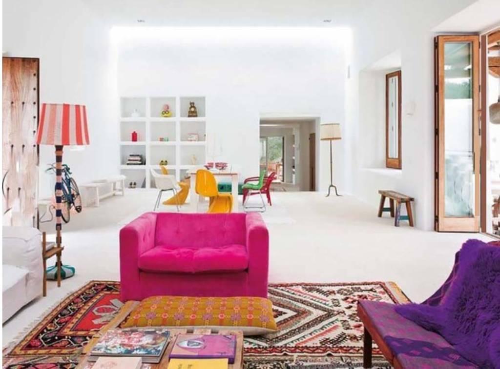 casa-rustica-e-contemporanea