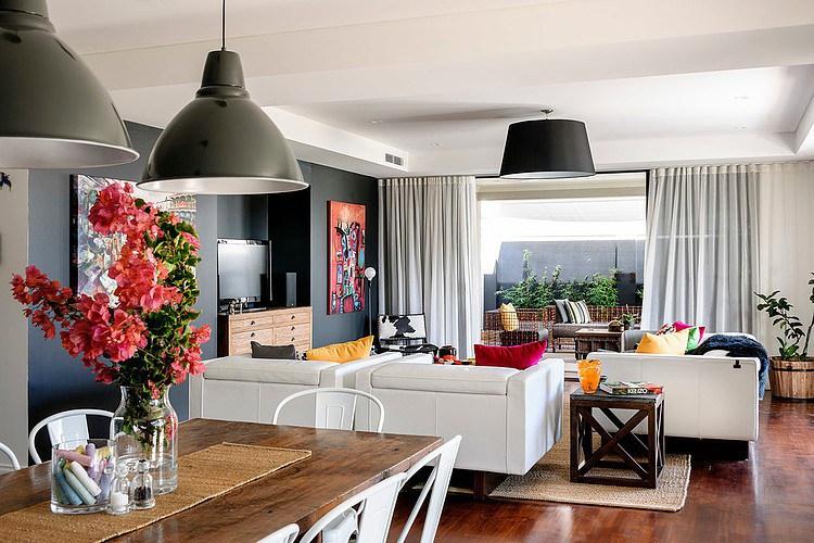 colorida-casa-na-australia