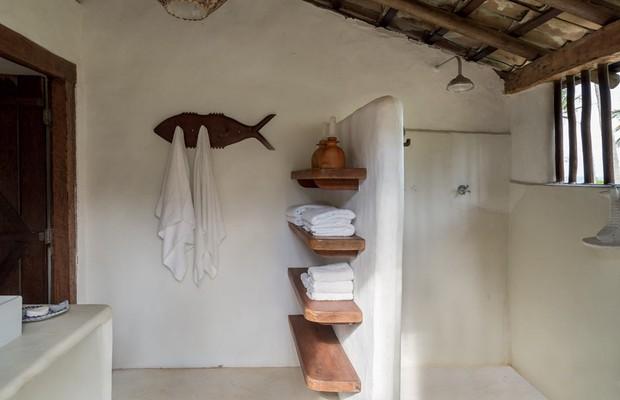 casa-rustica-na-bahia-com-vista-para-o-mar