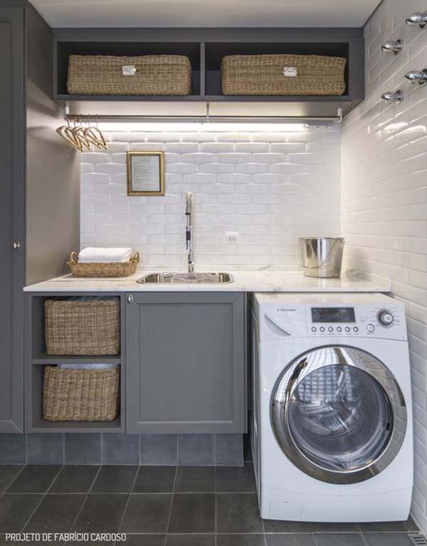 organizar-a-lavanderia